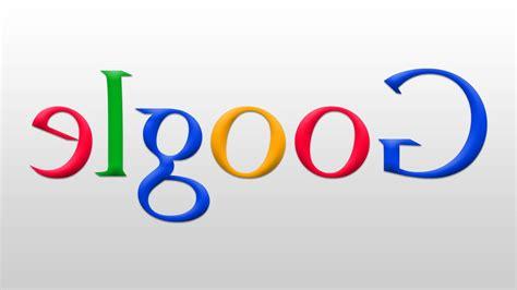 google image reverse search hd