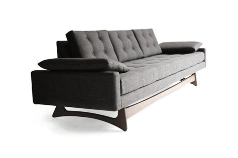 floating sofa modern sofas modern sofa 1401 the floating craft