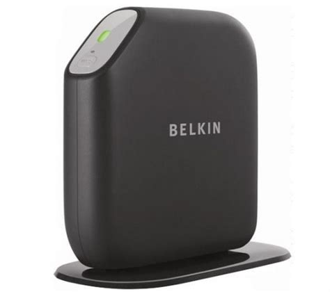Modem Wifi Belkin belkin surf n300 wireless n modem router reviews productreview au