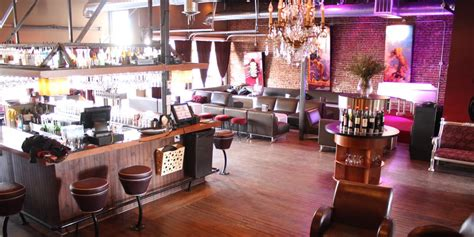 the living room denver co the living room south of colfax nightlife district weddings