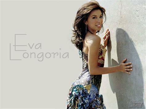Photos Of Longoria by Longoria Longoria Wallpaper 67509 Fanpop