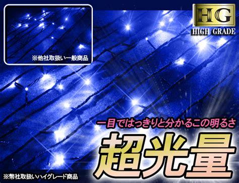 Jp Wire High Grade Ni80 b bar rakuten global market led illumination hg