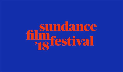 drama film festival sundance film festival 2018 drama doc world cinema