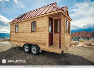 tiny houses for sale mn 17 best 1000 ideas about houses for sales on pinterest