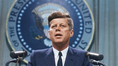 john f kennedy biography john f kennedy debating richard nixon biography com