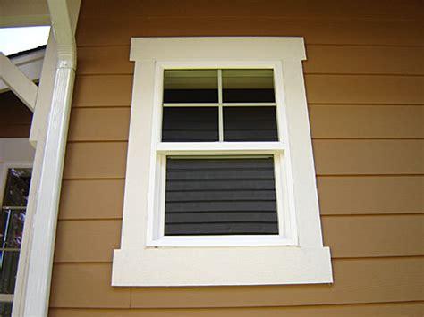 make your own interior windows simple trim dressing http