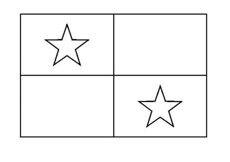 la bandera de honduras para colorear mi escuela divertida im 225 genes para colorear banderas de