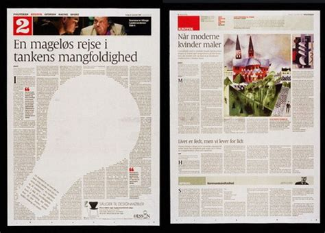 newspaper layout css css exclusions