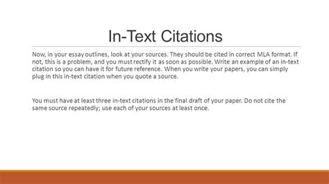 in essay citation mla format citing article essay how to quote an