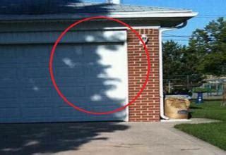 Garage Door Opener Malfunction Garage Door Malfunction Doors