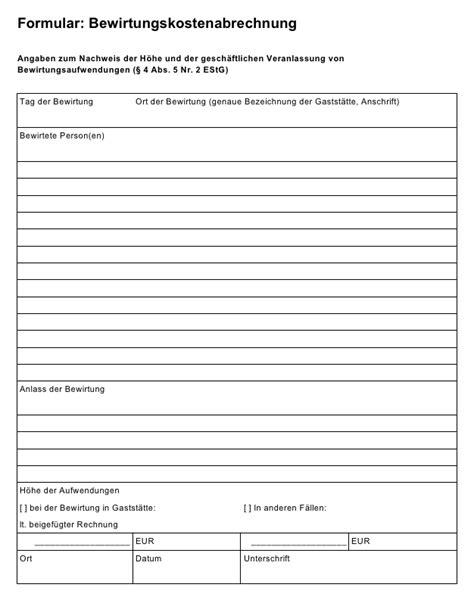 Word Vorlage L Schen Mac lexware lexoffice kostenlose vorlage f 252 r