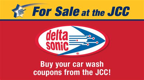 Interior Car Wash Coupons by Delta Sonic Coupons 2017 2018 Best Cars Reviews