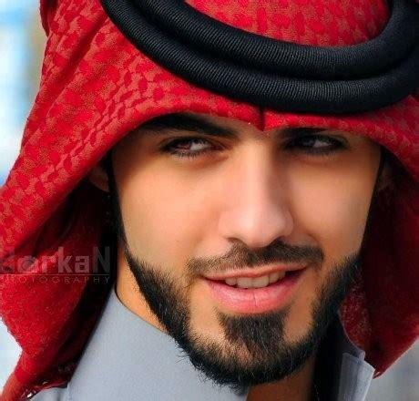 detiknews arab saudi ini dia pria abu dhabi yang diusir dari arab saudi karena
