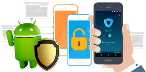 tools for android top 5 free vpn tools for android smartphones the mental club
