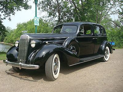 1936 buick for sale savings from 13 621 buick roadmaster 1936 cars for sale