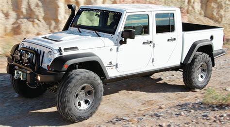 jeep brute black jeep brute 4 door awesome jeep brute black diesel powered