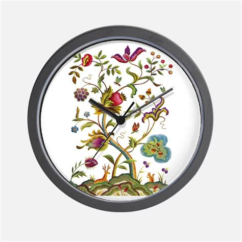 colorful wall clocks colorful clocks colorful wall clocks large modern