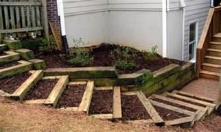 Landscape Drainage Bright Rustic Interior Design Ideas Scotts Lawn Service