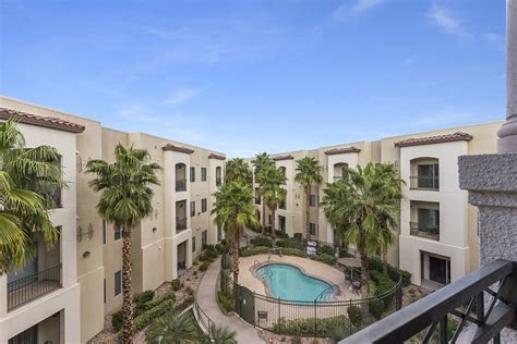 Gardens Apartments Henderson Nv Henderson Nv Senior Living Merrill Gardens At Green