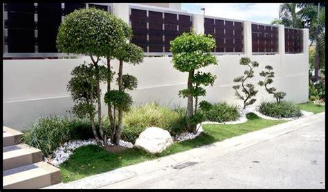 Landscaping Design Ideas Malaysia Pdf
