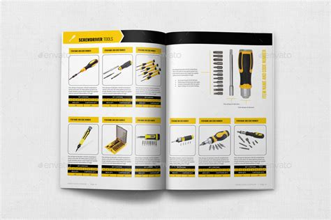 brochure template word templates franklinfire co