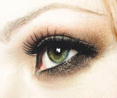 vanitoso significato occhi verdi il significato loro colore clicca per