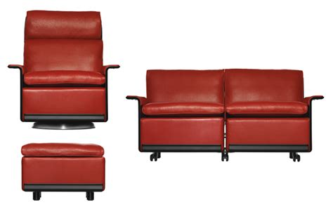 red sofa agency 18 of the best designs of all time picked by jony ive and