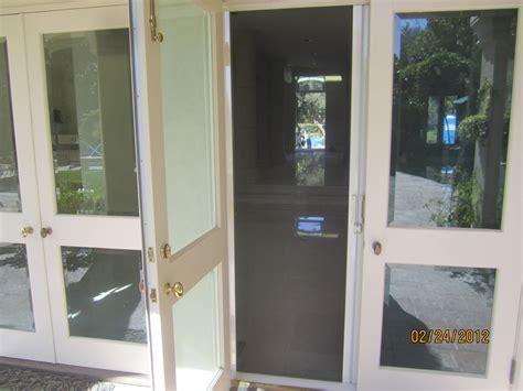Hide Away Doors hideaway door hideaway h36 pocket sliding door kit max door size 915 x 2040 x 35 44mm max