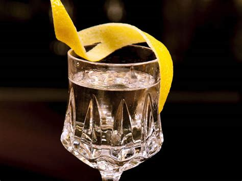 top london cocktail bars the 50 best london cocktail bars time out london