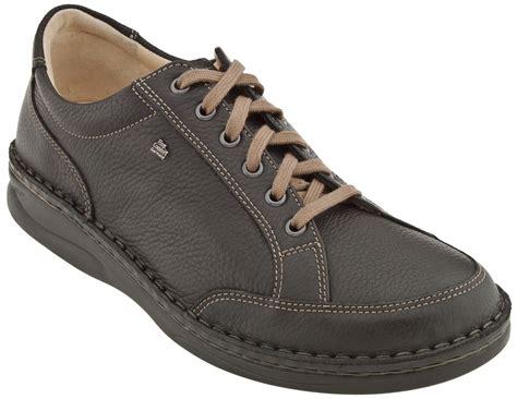 finn comfort germany site orthopedic footwear orthotic concept