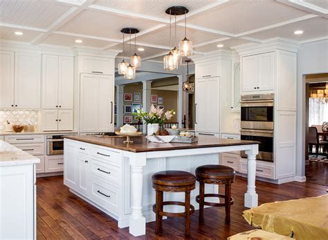 large kitchen cabinets large kitchen cabinet layout ideas home bunch interior