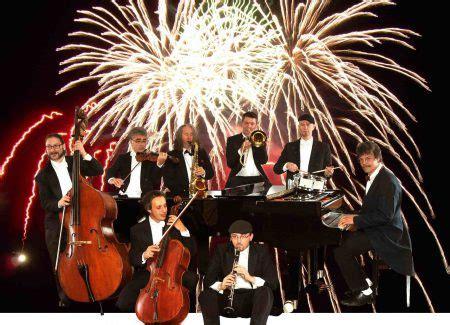 swing heidenheim neujahrskonzert der stuttgarter saloniker jazz