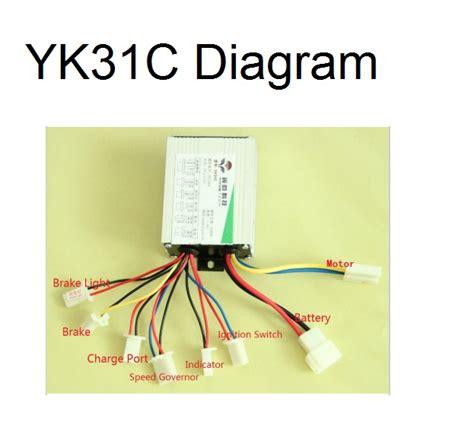 razor pr200 wiring diagram razor e300 wiring diagram