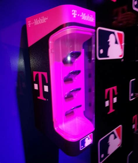 mlb mobile mlb switching bullpen phones to wireless mets refugees
