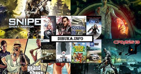 download cytus full version terbaru download kumpulan game pc 2013 full version gratis terbaru