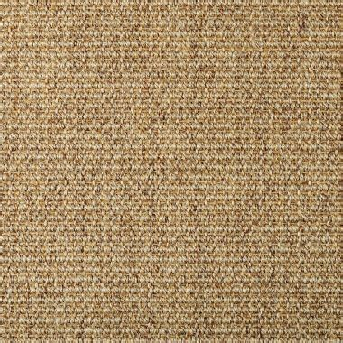 Where To Use Sisal Carpet - is sisal suitable for a stair carpet burts