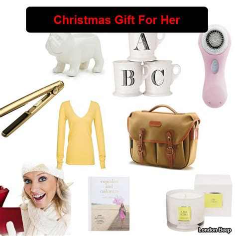christmas gifts for her best christmas 2015 gift ideas for him and for her fashion