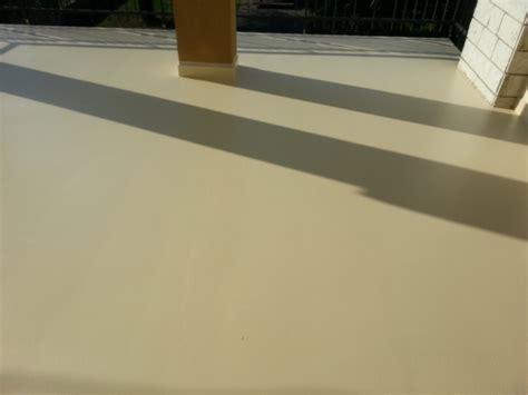 impermeabilizzazione terrazza pavimentata guida al rifacimento dei pavimenti pavitek