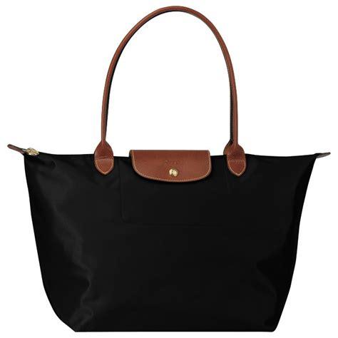 celebrate handbags longch le pliage tote
