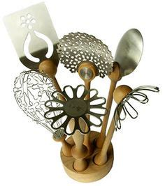 Uncommon Kitchen Utensils by 1000 Images About Cooking Utensils And Kitchen Ware On