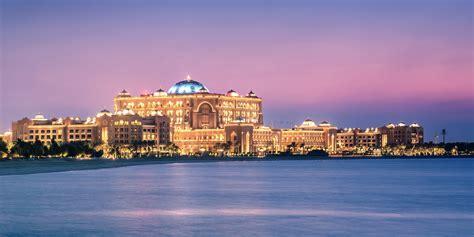 abu dhabi best hotels 3 of the best luxury hotels in abu dhabi no 1 abu dhabi