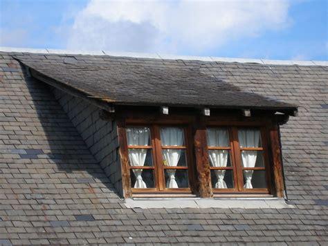 volet fenetre de toit 1933 patrimoine le