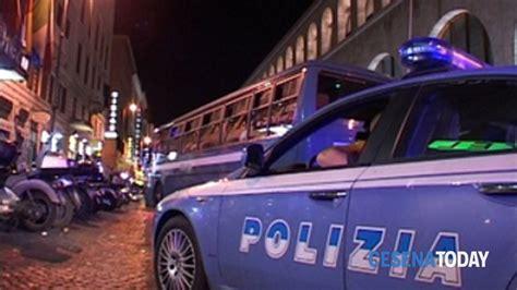 polizia stradale bagno di romagna polizia stradale sospesi i corsi caps quot e un altra