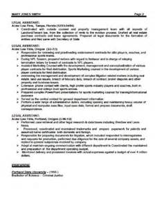 litigation assistant resume sales assistant lewesmr