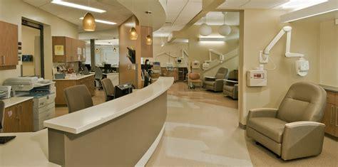 chemotherapy room 187 oncology hematology and rheumatology infusion center