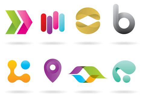 logo design vector graphics technology logo vectors download free vector art stock