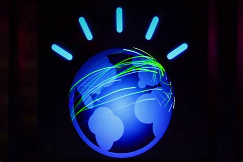 Watson Mba Recruiting by Ibm Watson Partners With Top Universities Through Its