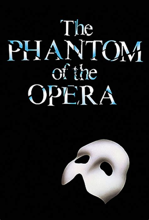 phantom of new york volume i and the crown volume 1 books the phantom of the opera 233 dies musicales new york