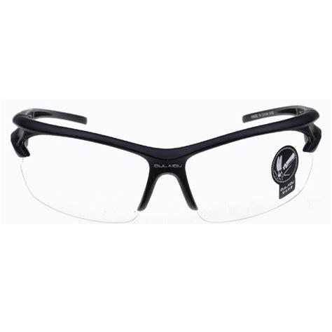 Kacamata Sepeda Lensa Mercury 009181 kacamata sepeda lensa mercury 3015 black white