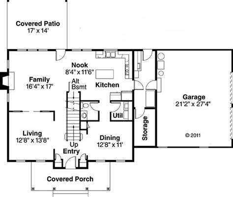 big floor plan house design blueprint big house floor plan house designs